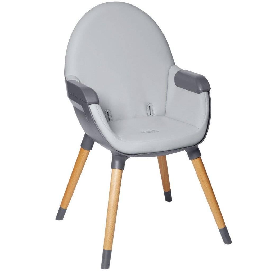 Skip Hop Skip Hop Tuo Convertible High Chair
