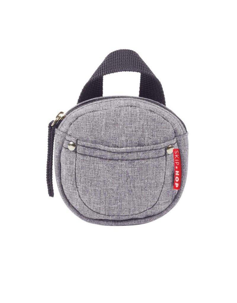 Paci Pocket