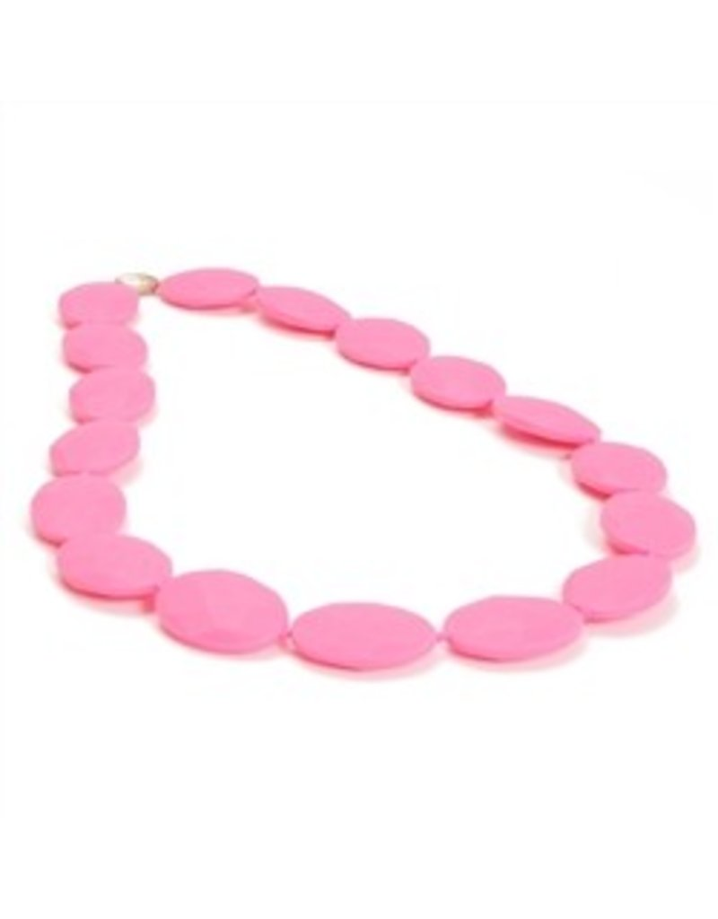 Chewbeads Hudson Teething Necklace
