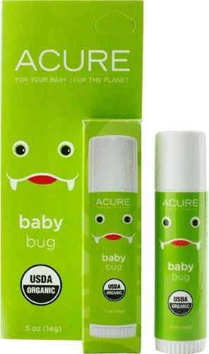 Baby Bug Stick
