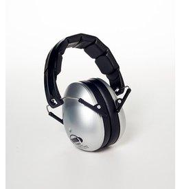 Em's 4 Kids Kids Ear Protection