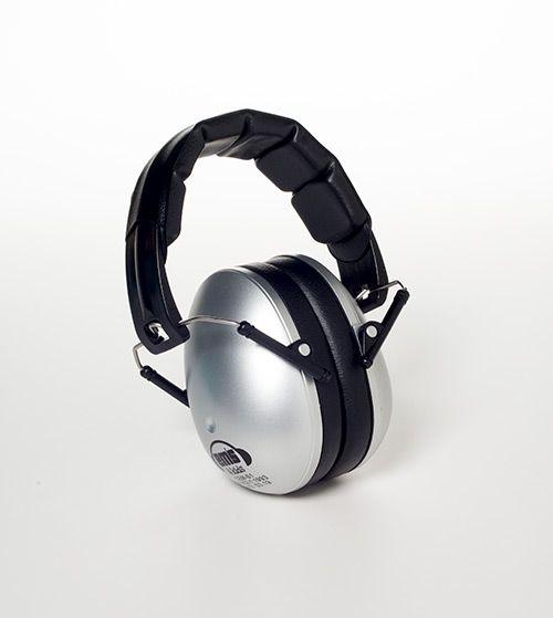 Em's 4 Kids Em's Kids Ear Protection