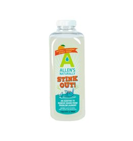 Allen's Naturally Allen's Naturally Stink Out Odor Remover