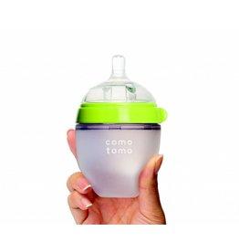 Comotomo Comotomo Baby Bottle