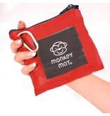 Monkey Mat Monkey Mat Original