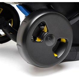 Doona Doona Wheel Covers