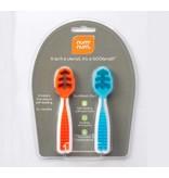 Num Num Gootensil Spoon 2 Pack