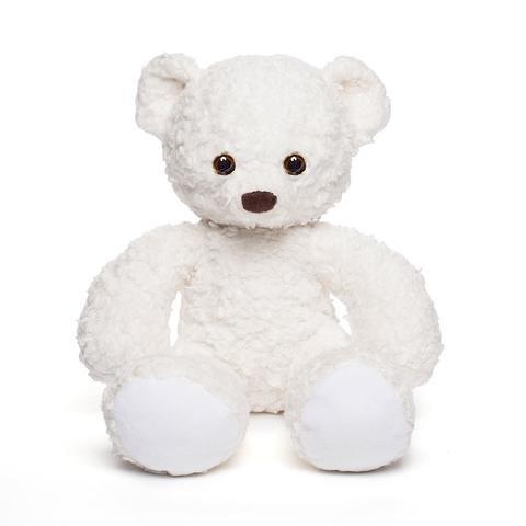 Bears for Humanity Sherpa Bear