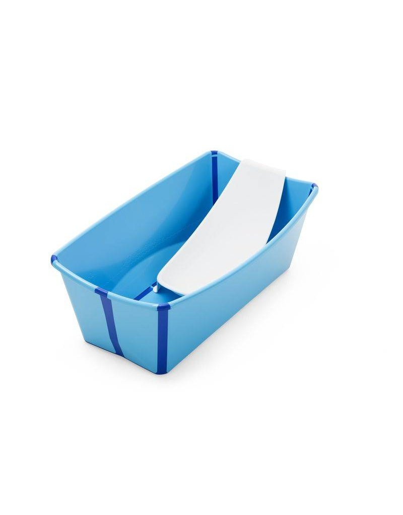 FlexiBath Infant Support