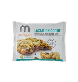Milk Makers Milk Makers Lactation Cookie