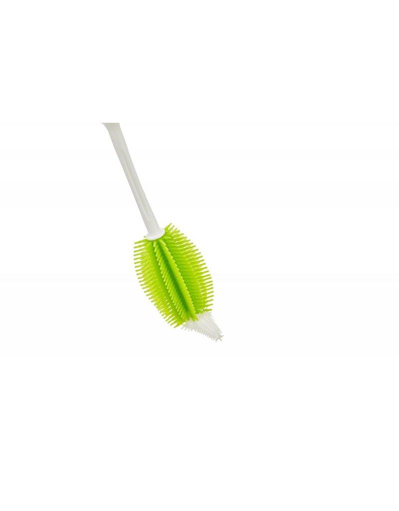 innobaby Silicone Bottle Brush