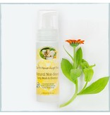Earth Mama Angel Baby Earth Mama Angel Baby Natural Non-Scents Baby Lotion