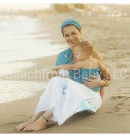 Beachfront Baby Beachfront Baby Ring Sling