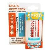 thinkbaby thinkbaby Sunscreen Stick