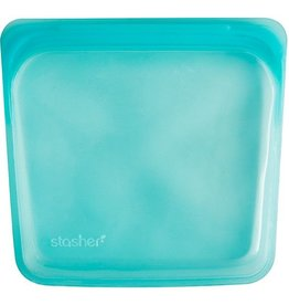 Stasher Silicone Storage Bags
