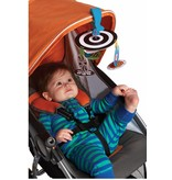 Infant Stim Mobile To Go
