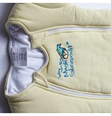 Baby Merlin Company Baby Merlin's Magic Sleep Suit