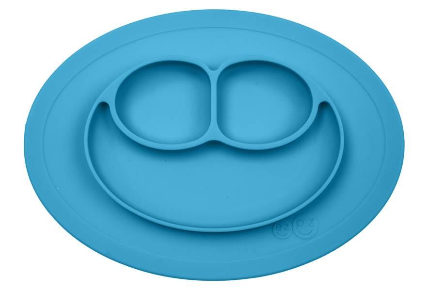 ezpz The Happy Mat Mini