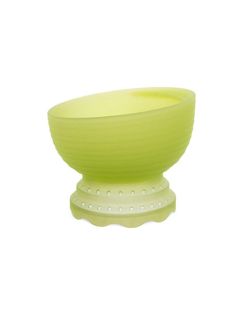 Olababy Silicone Steam Bowl