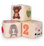 Apple Park Organic Soft Block Set