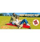 Monkey Mat Monkey Mat Mini