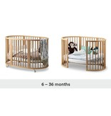 Stokke Stokke Sleepi Bed Extension
