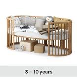 Stokke Stokke Sleepi Crib/Bed