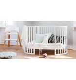 Stokke Stokke Sleepi Crib/Bed