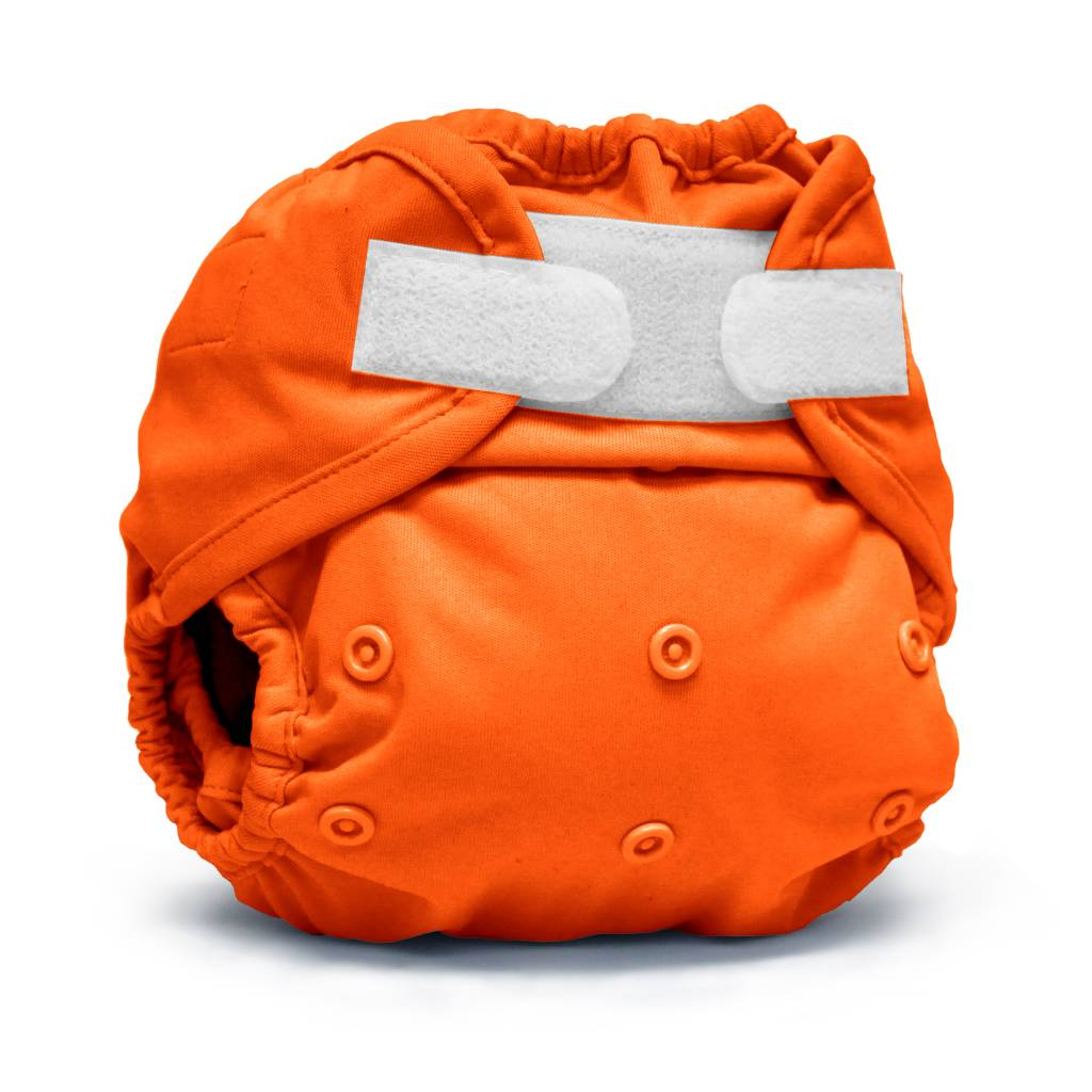 Rumparooz Rumparooz One Size Diaper Cover