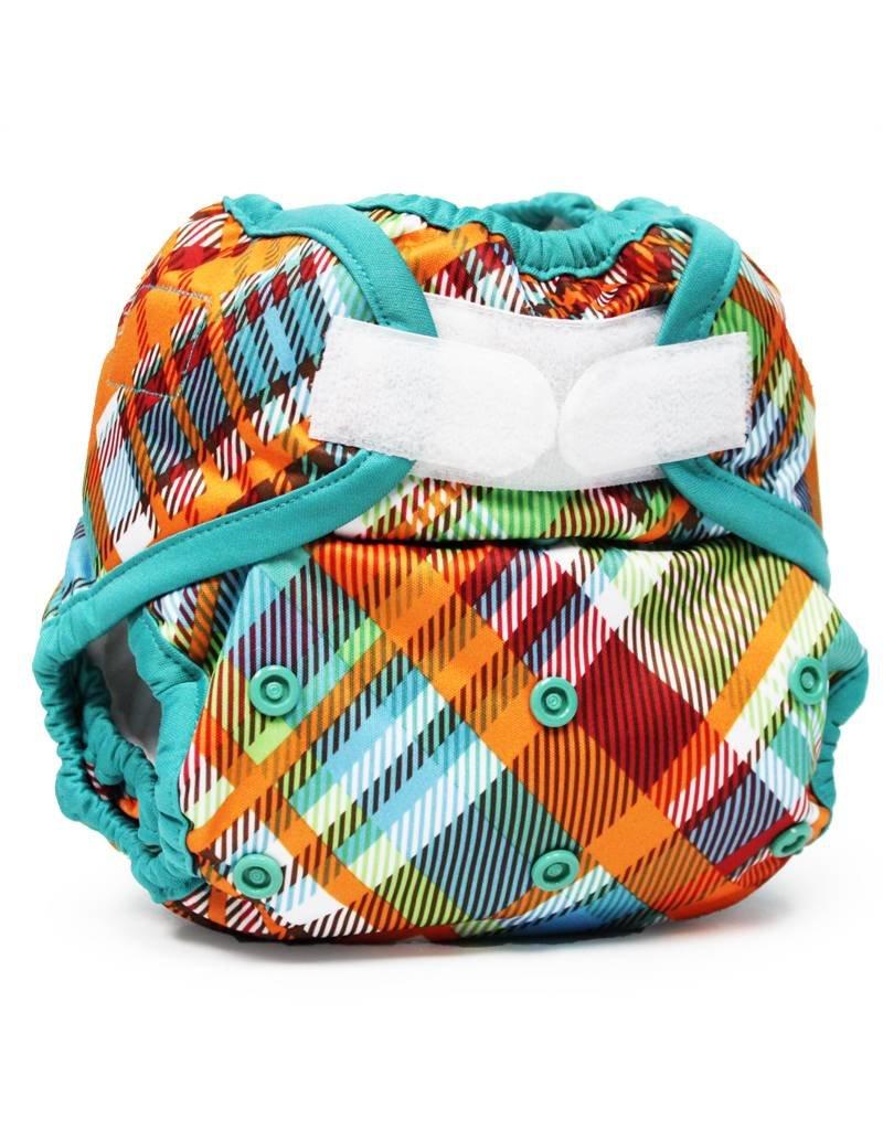 Rumparooz Rumparooz One Size Diaper Cover