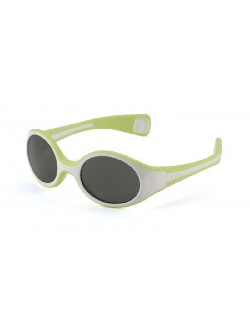BEABA Baby Sunglasses