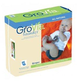 GroVia GroVia BioSoaker 50 Count