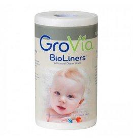 GroVia Grovia BioLiners