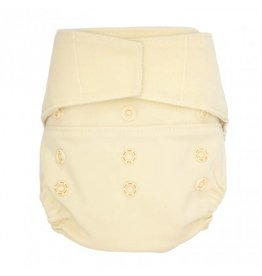 GroVia GroVia Shell Hook and Loop Closure