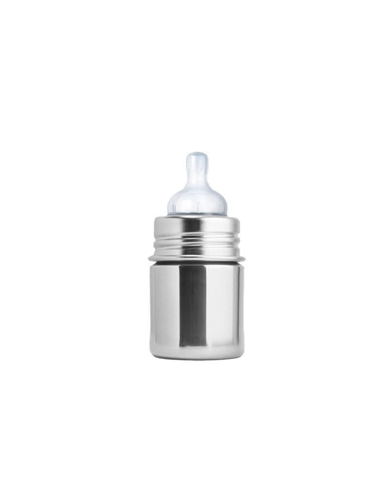 Pura Kiki Stainless Steel Bottle 5 oz