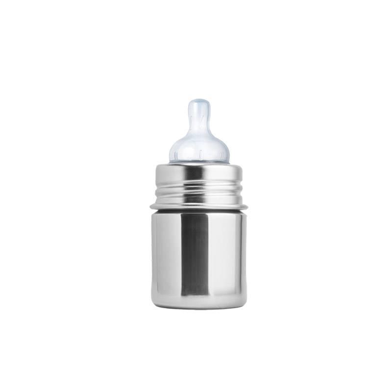 Pura Pura Kiki Stainless Steel Bottle 5 oz