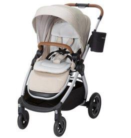 Maxi-Cosi Maxi-Cosi Adorra Stroller 2.0