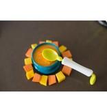 BEABA 360 Spoon
