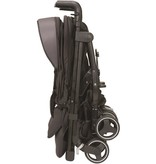 Maxi-Cosi Maxi-Cosi Dana For2 Stroller Devoted Black