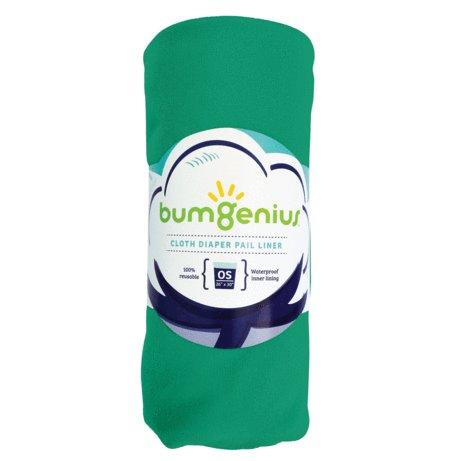 bumGenius Diaper Pail Liner