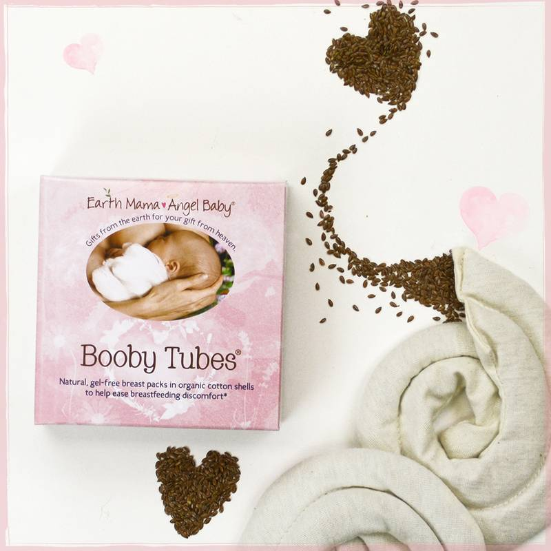 Booby Tubes