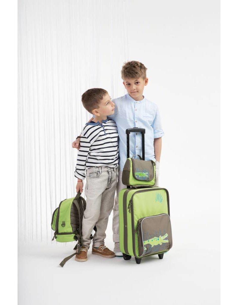 LASSIG Trolley Suitcase