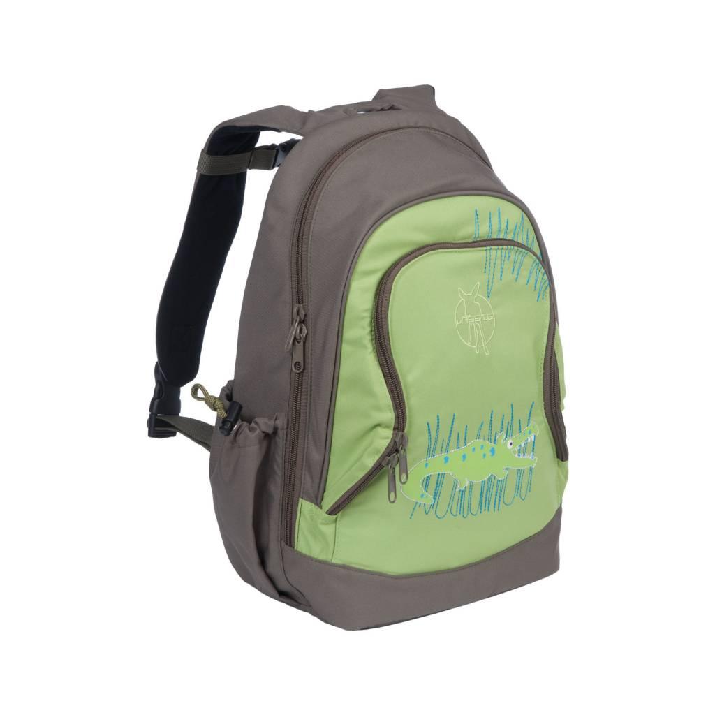 LASSIG Big Backpack