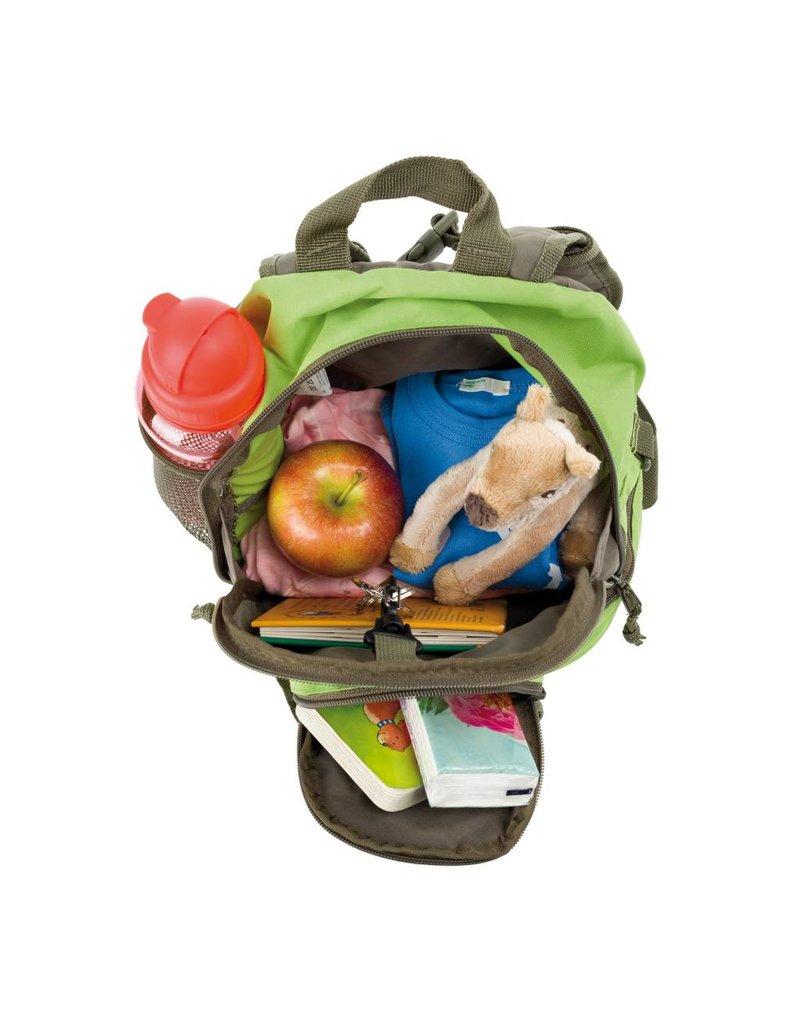 LASSIG LASSIG Mini Backpack