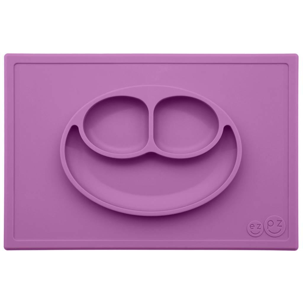 ezpz The Happy Mat