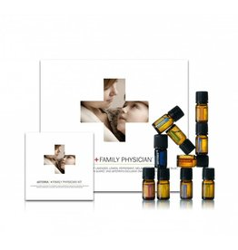 doTERRA Family Physician Kit