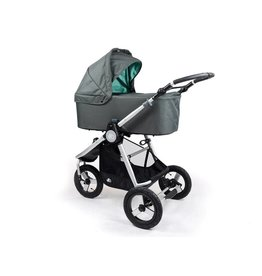 Bumbleride Bumbleride Indie Single Bassinet