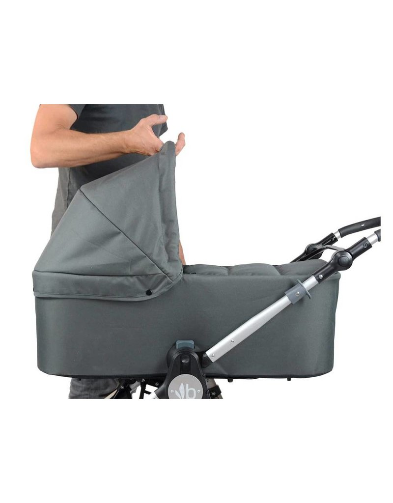 Bumbleride Bumbleride Indie/Speed Single Bassinet