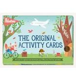 Milestone Cards Milestone Cards