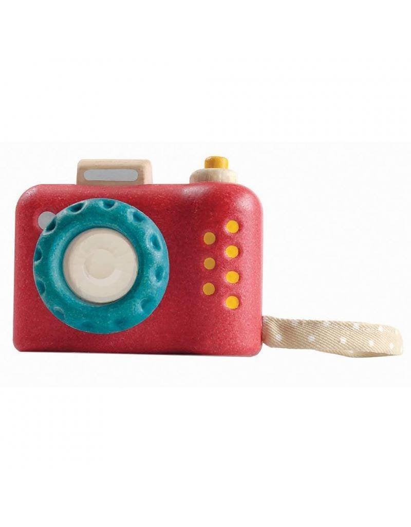 Registry Bulk Item Playtime: Rattles & Toys ($7.00 - $36.00)